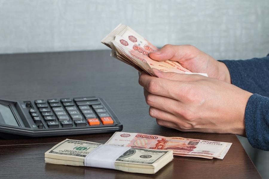 Кудрин одобрил снижение основной ставки