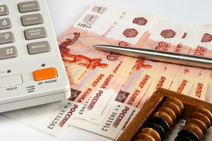 На то, чтобы снять деньги со счетов, у клиентов банка уходит 5–6 дней