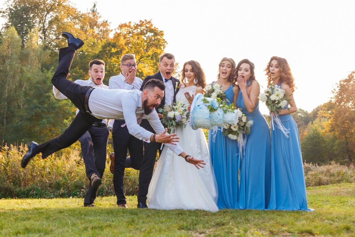 Невеста в попу на чердаке видео