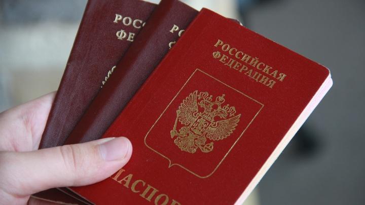 В Новосибирск устремились рабочие из Китая и Северной Кореи