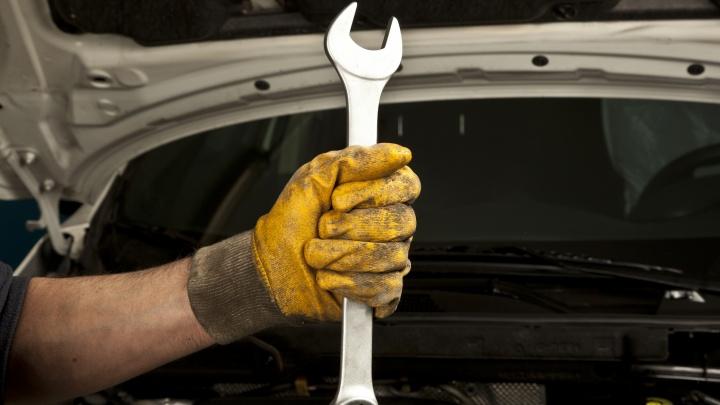 Новосибирцам рассказали, как быстро реанимировать автомобиль после зимнего сезона