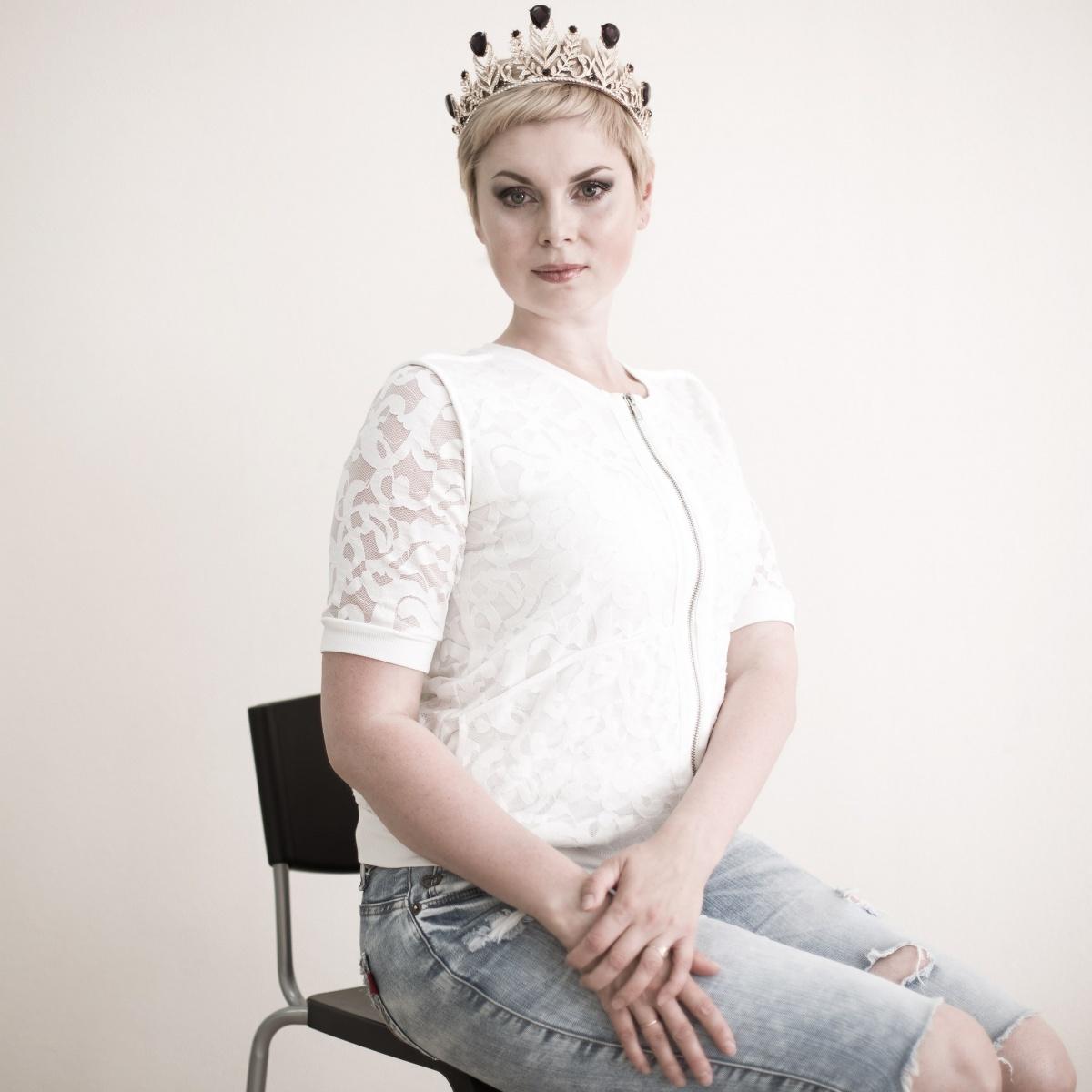 бесплатно фот красота раком
