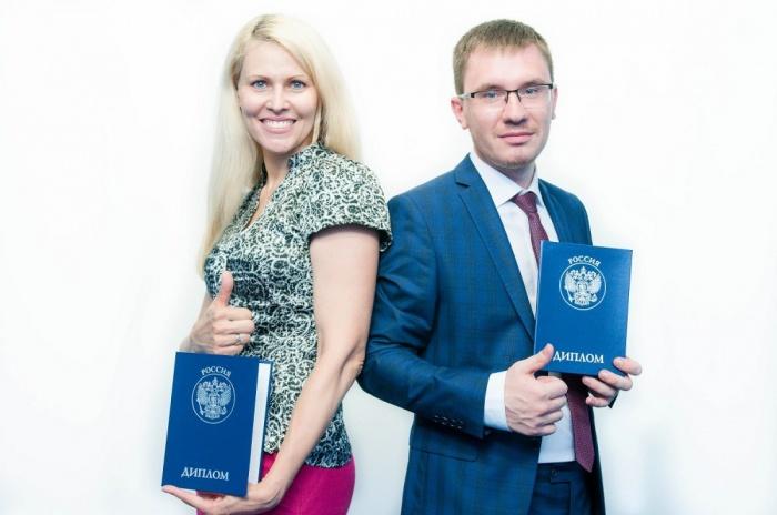 Новосибирский вуз готовит востребованных специалистов в областибизнес-информатики дистанционно