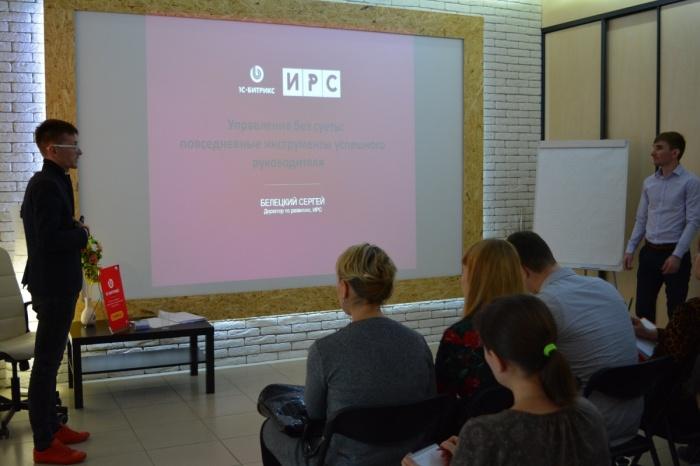Начинающие веб-дизайнеры зарабатывают от 40 000 рублей уже через месяц