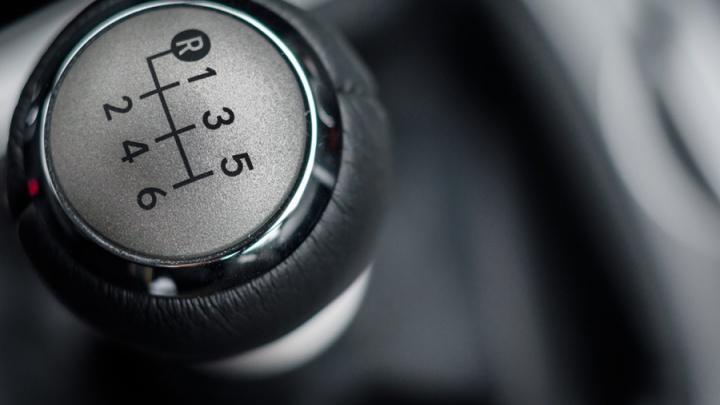 Сколько стоит машина мечты?