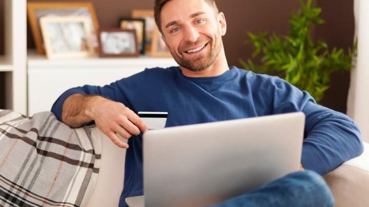 Покупки в интернете: почему дешевле и насколько безопасно?