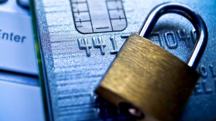Новосибирцу дважды заблокировали банковские счета из-за долгов тезки из Кузбасса