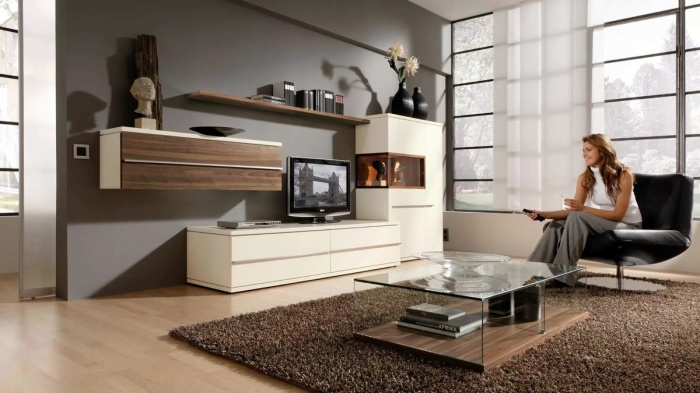 Простые советы по выбору мебели