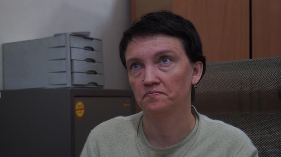 Специалисты: в РФ - эпидемия ВИЧ. ИЧелябинск впервых рядах