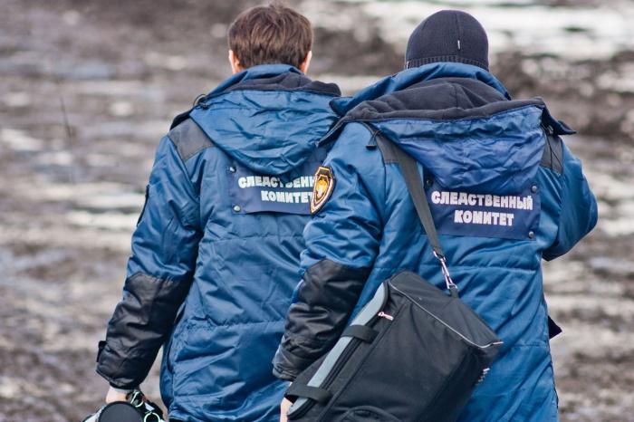 Следователи начали проверку после конфликта в «Спортмастере»