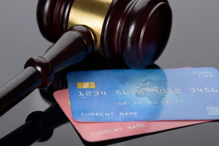 Банки кемерово кредитные карты