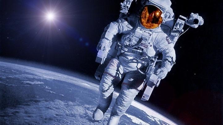 Новосибирцы смогут получить паспорт здоровья космонавта