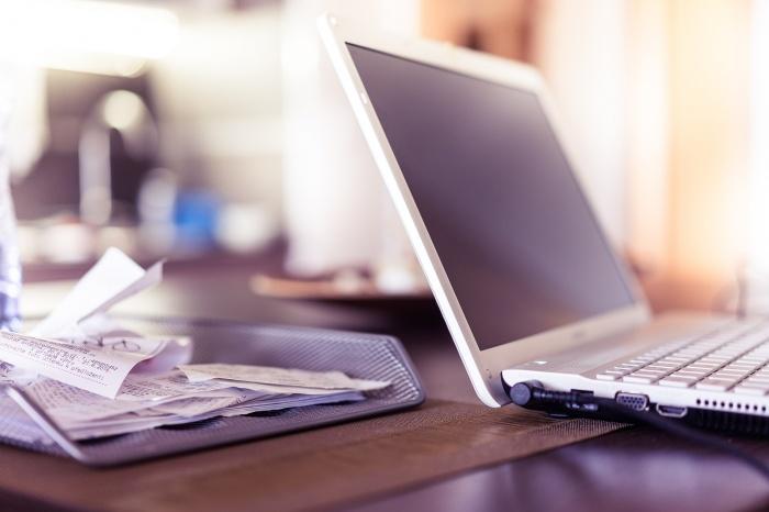 Покупка вторички: как избежать мошенничества