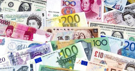 Большой выбор валют, привлекательный курс!