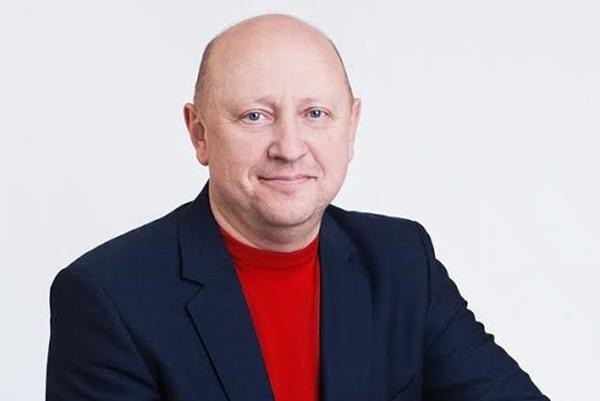 Игорь Галл-Савальский возглавляет в Общественной палате НСО комиссию по социальному развитию региона