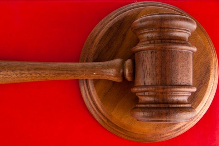 В 2016 году мировые судьи стали чаще отправлять на обязательные работы водителей, которые увлекаются ездой без прав