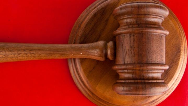Новосибирские суды освоили непривычный для водителей вид наказания