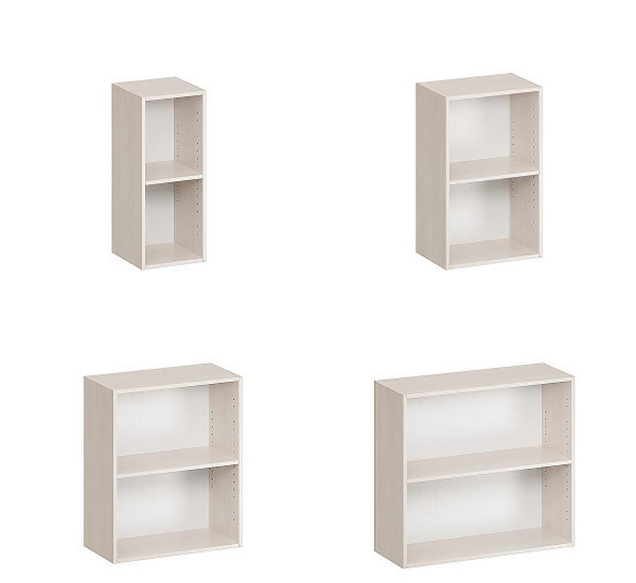 Шкаф для одежды без дверей своими руками 16