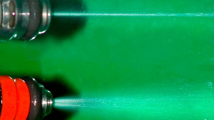 Как самостоятельно промыть инжекторы к зиме? Легко и недорого!