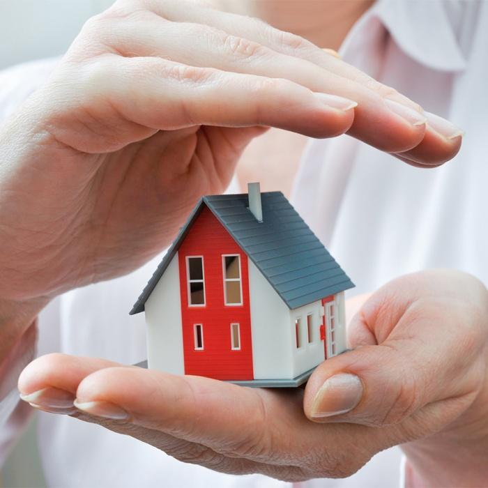 Что такое титульное страхование
