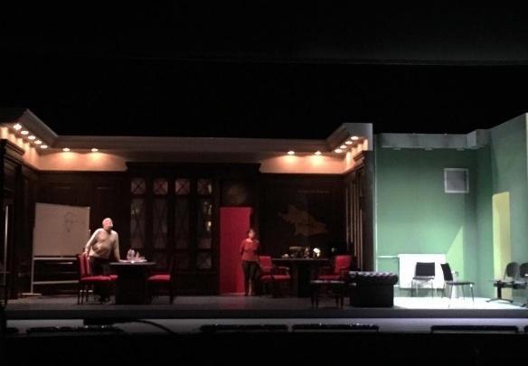 Режиссер скандального «Тангейзера» поставил оперу в Германии