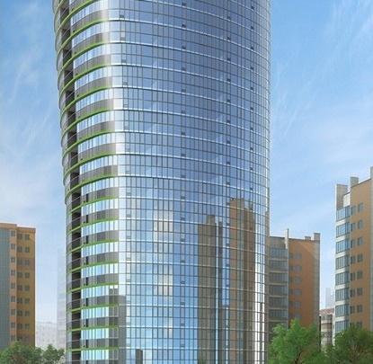 Новые цены на квартиры в Новосибирске