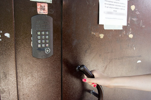 Жильцам многоквартирных домов бесплатно установят 4000 видеокамер в ближайшие два года