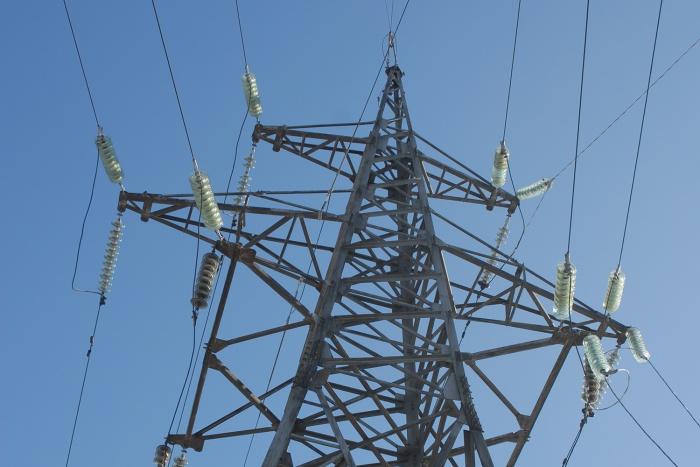 Областное министерство решило проверить инвестпрограммы АО «РЭС» за 2016 год