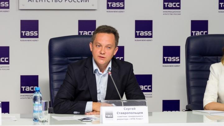 Спутниковый оператор начинает в Сибири телевещание в новом формате