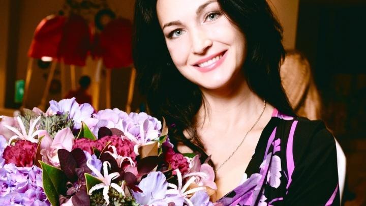 Наталья Карелина: «Подарки для близких и друзей выбрала в одном магазине»
