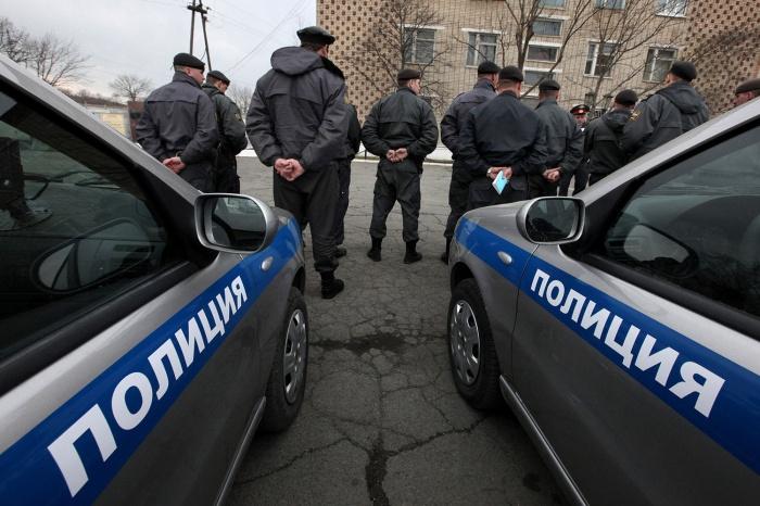 Мама несовершеннолетнего Александра обратилась в полицию с заявлением о нанесении побоев ее сыну