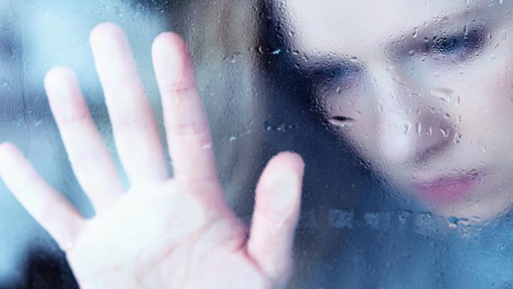 Осенняя хандра: как не впасть в депрессию  до весны