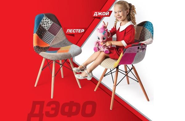 Умная детская мебель по приемлемым ценам: убедитесь сами