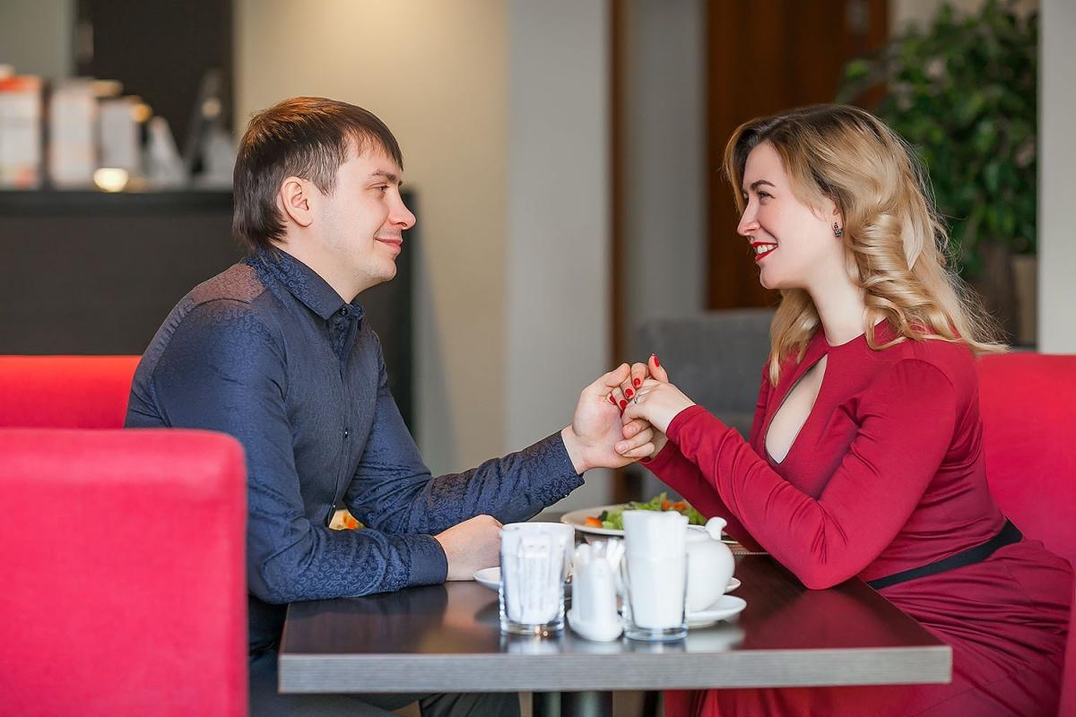знакомство с семейными парами для переписки