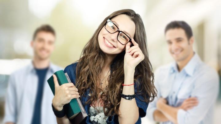 Офтальмологи Новосибирска рассказали, как вернуть зрение