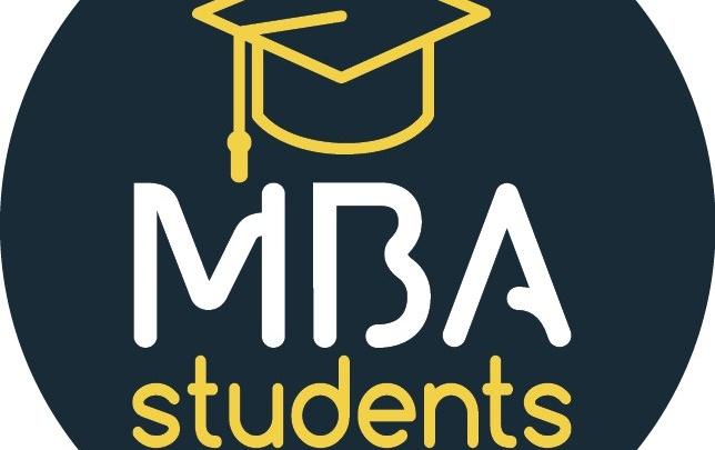 Бесплатное бизнес-образование для студентов и молодых специалистов