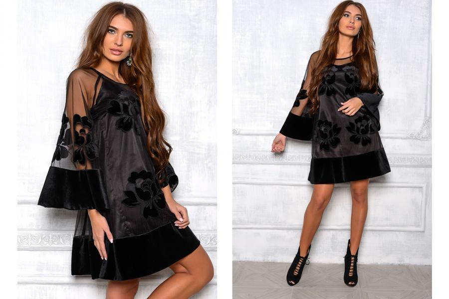 Картинки по запросу маленькое чёрное платье?