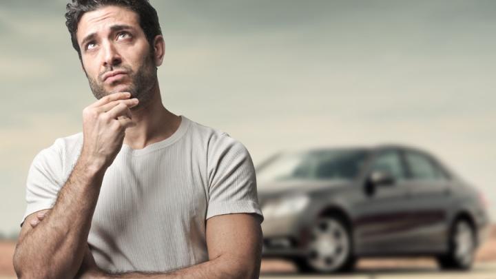 Что надо знать каждому автолюбителю