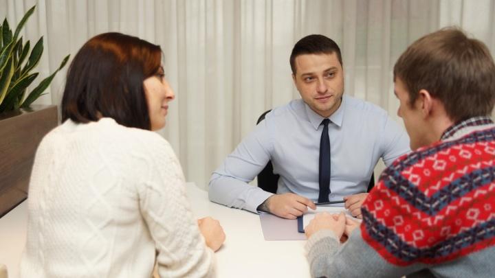 Как обменять квартиру с долгом за «коммуналку» в 200000 рублей?