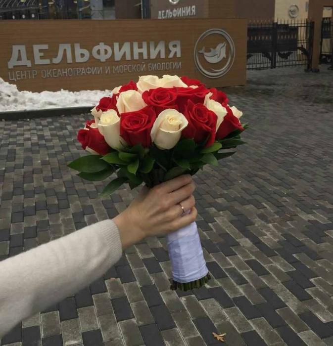 Подавать заявление в загс Егор и Анна пойдут на следующей неделе