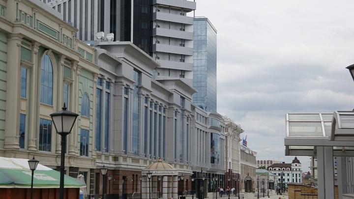 В Новосибирске растет спрос на телефонные номера