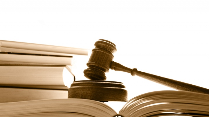 Хозяин квартиры с промерзающим углом подал в суд на ТСЖ