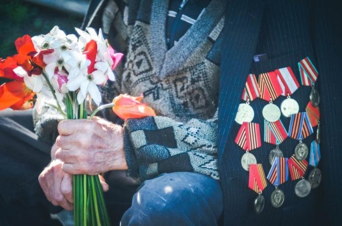 Прокуратура Новосибирской области не нашла никаких нарушений прав ветерана ВОВ Александра Чуркина