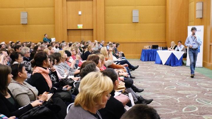 14 марта «МойСклад», «ШТРИХ-М» и «Такском» приглашают на семинар по обязательному переходу на онлайн-кассы