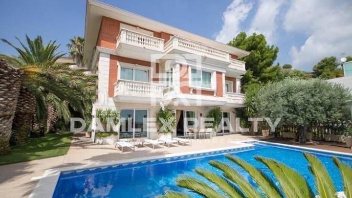 В Damlex Realty назвали популярные испанские регионы для покупки недвижимости