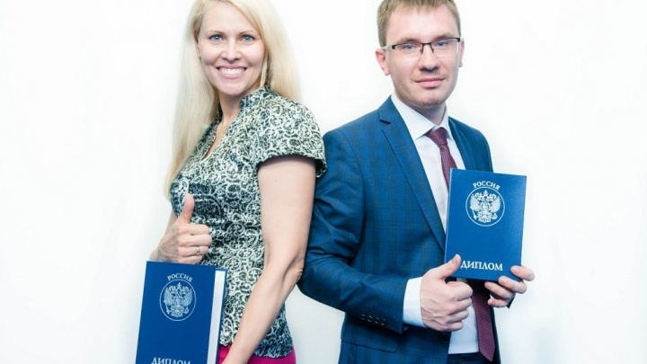 Новосибирский вуз готовит востребованных специалистов в области бизнес-информатики дистанционно