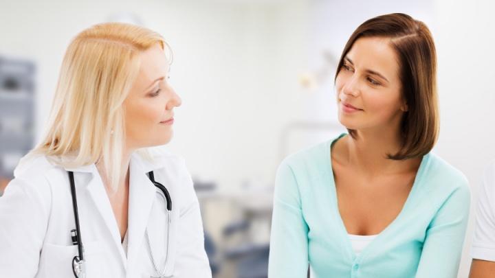 Медицинские центры сообщили, на прием к каким врачам надо записываться заранее