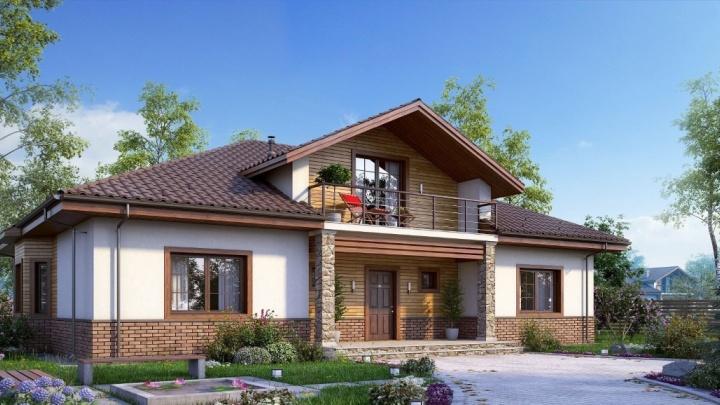 «Сибит» объявил о специальных скидках на уютные дома