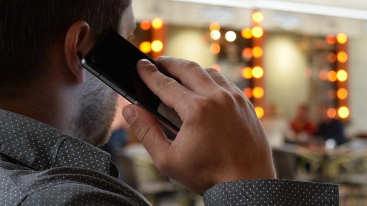 Новосибирские бизнесмены выбирают облачную телефонию