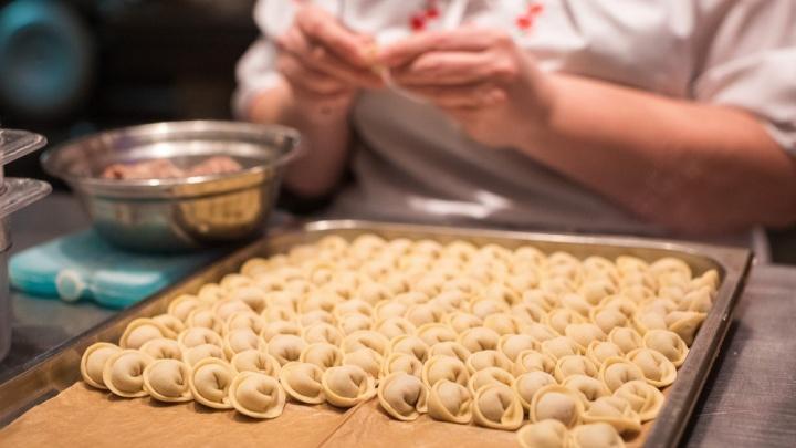 Рестораны BEERMAN подарят iPhone 7 гостям в январе